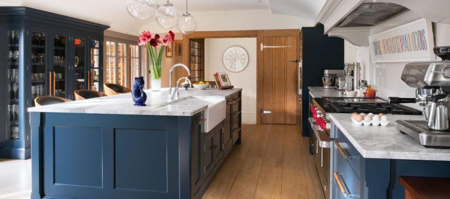 bryan turner kitchens norfolk